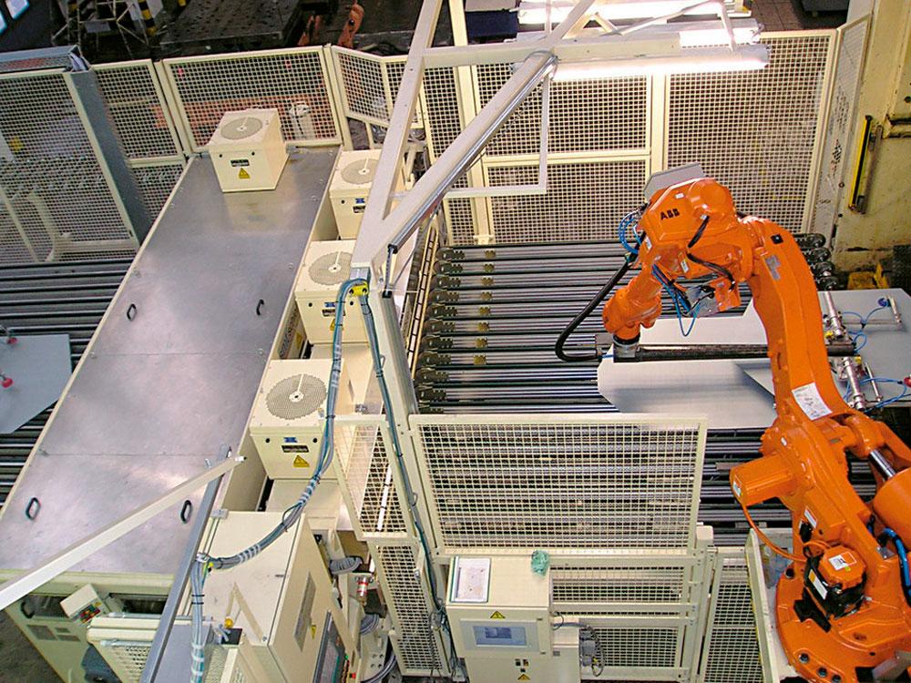 Automazioni-ivr-01