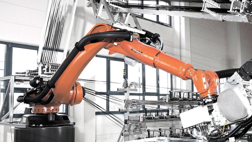 Automazioni-ivr-03