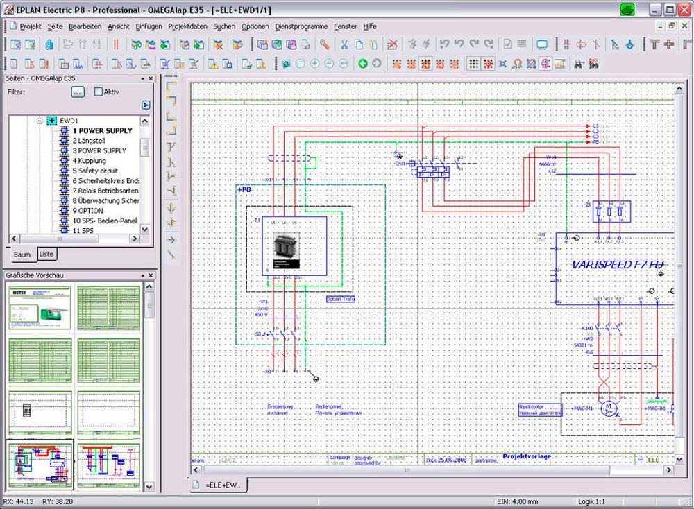 Progettazione-elettrica-ivr-02