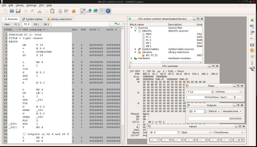 Realizzazione-Software-ivr-02