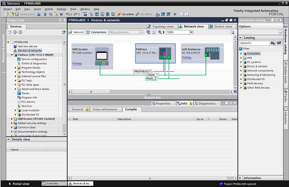 Realizzazione-Software-ivr-03