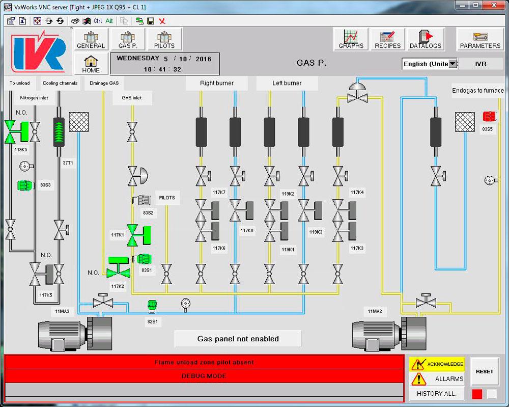 Realizzazione-Software-ivr-06