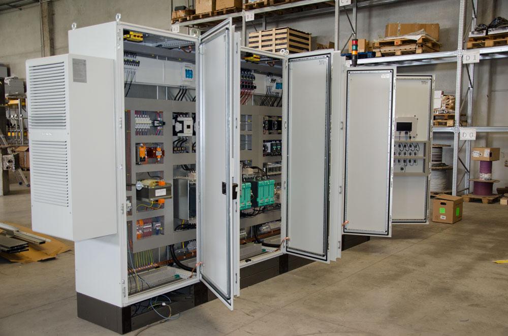 Realizzazioni-quadri-elettrici-per-l'automazione-ivr-01