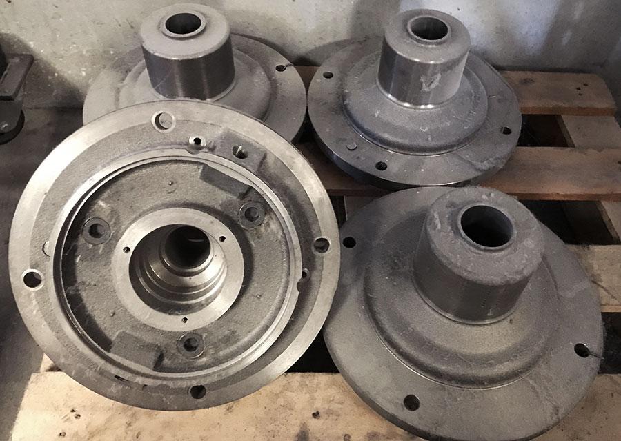 calotte-motore-manutenzione-ivr