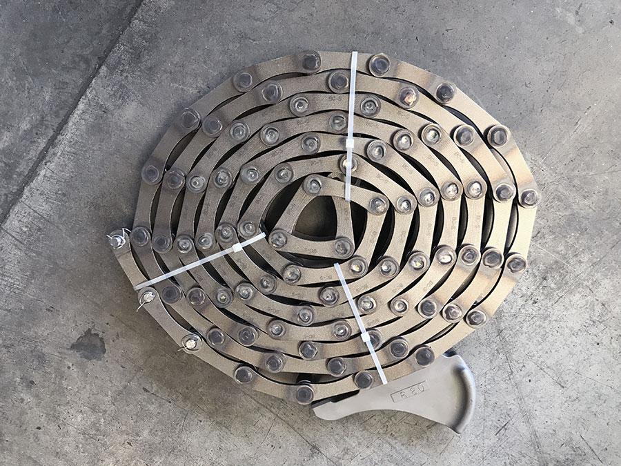 catena-manutenzione-ivr