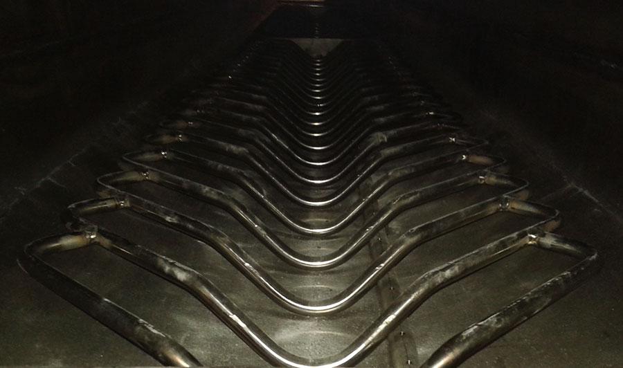 interno-canale-manutenzione-ivr