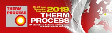 THERMPROCESS 2019